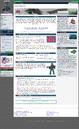 Homepage April 2010.png