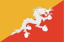 FlaggeBhutan.png