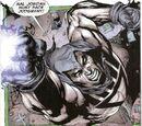 Phantom Stranger Vol 2 42/Images