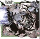 Black Lantern Spectre.jpg
