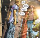 Jason meets Lorraine.jpg