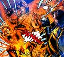 Firestorm Vol 3 13/Images