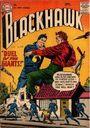 Blackhawk Vol 1 110.jpg