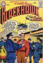 Blackhawk Vol 1 112.jpg