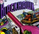 Blackhawk Vol 1 128