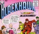 Blackhawk Vol 1 131