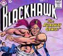 Blackhawk Vol 1 134
