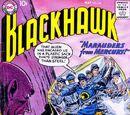 Blackhawk Vol 1 136