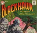 Blackhawk Vol 1 138
