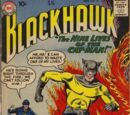 Blackhawk Vol 1 141