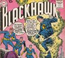 Blackhawk Vol 1 147