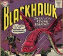 Blackhawk Vol 1 148