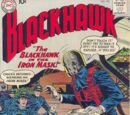 Blackhawk Vol 1 153