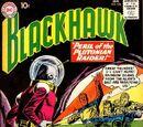 Blackhawk Vol 1 156