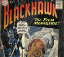 Blackhawk Vol 1 157