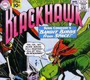 Blackhawk Vol 1 158