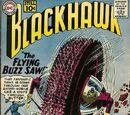 Blackhawk Vol 1 162