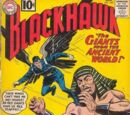 Blackhawk Vol 1 163