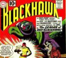 Blackhawk Vol 1 165