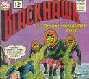 Blackhawk Vol 1 167