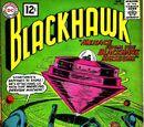 Blackhawk Vol 1 168