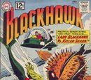 Blackhawk Vol 1 170