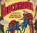 Blackhawk Vol 1 181