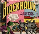 Blackhawk Vol 1 182
