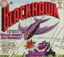 Blackhawk Vol 1 183