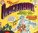 Blackhawk Vol 1 191