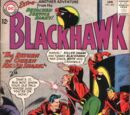 Blackhawk Vol 1 204
