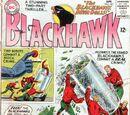 Blackhawk Vol 1 207