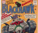 Blackhawk Vol 1 213