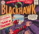 Blackhawk Vol 1 214