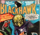Blackhawk Vol 1 221