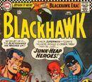 Blackhawk Vol 1 228