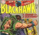 Blackhawk Vol 1 235