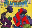 Blackhawk Vol 1 239