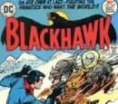 Blackhawk Vol 1 249