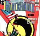 Blackhawk Vol 1 258