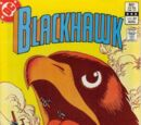 Blackhawk Vol 1 261