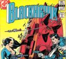 Blackhawk Vol 1 263