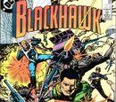Blackhawk Vol 1 265
