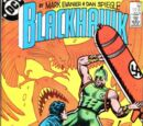 Blackhawk Vol 1 270