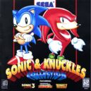 Sonic and Knuckles collection.jpg