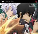 Katekyō Hitman Reborn! Battle Arena 2 - Spirits Burst