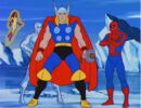 Thor Odinson (Earth-8107) and Spider-Friends (Earth-8107) from Spider-Man and His Amazing Friends Season 1 10 0001.jpg