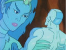 Zerona (Earth-8107) from Spider-Man and His Amazing Friends Season 1 10 0001.jpg