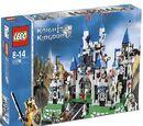 10176 King's Castle