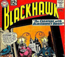 Blackhawk Vol 1 175